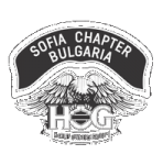 HOG Sofia Chapter