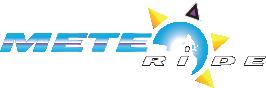 Meteo-Ride