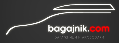 bagajnik.com